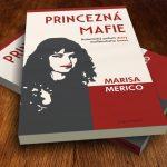 Princezná mafie