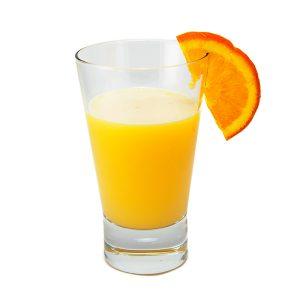 proteínové <br> nápoje