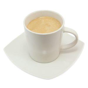 Proteínové cappuccino (25 g)