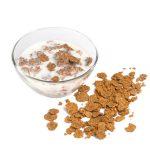 Proteínové cereálne lupienky (30 g)