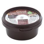 Lieskovcovo-čokoládová nátierka (115 g)
