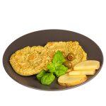 Proteínová zemiaková placka (25g)
