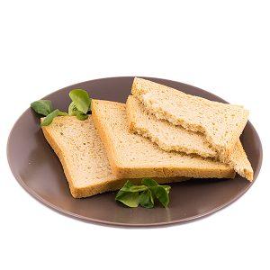 Proteínové toasty krehké (30 g)