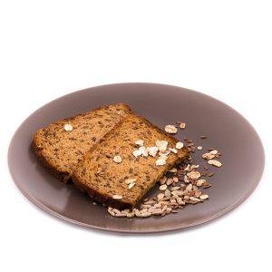 Proteínový cereálny chlieb (48 g)