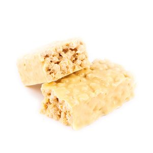 Proteínová vanilková tyčinka (44 g)