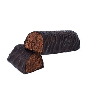 Proteínová čokoládová tyčinka (45 g)