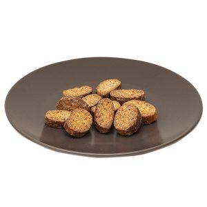 Syrové bagetky all'italiana (26,5 g)