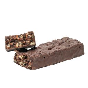 Čokoládová tyčinka (35 g) – nová